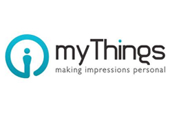 MyThings retargeting