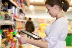 parcours d'achat du consommateur multicanal