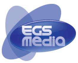 EGS Media