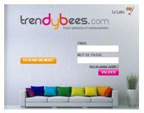 trendybees
