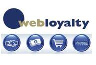etude webloyalty