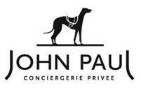 john paul consiergerie