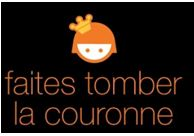 foursquare et orange