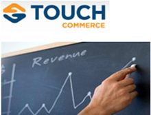touchcommerce