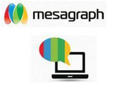 mesagraph