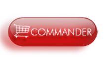 bouton commander