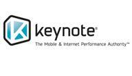 keynote mobile