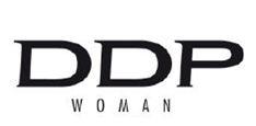 DDp Woman