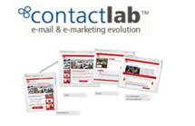 contactlab