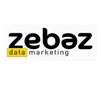zebaz