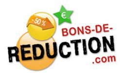 bons de  reductions.com