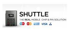 shuttle paiement mobile