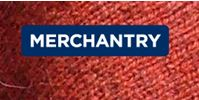 merchantry solutions marketplace