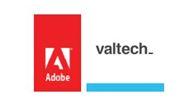Adobe valtech