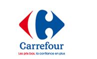 carrefour web to store