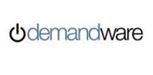 logo demandware