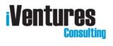 iVentures Consulting