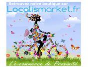 localismarket
