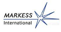 markess logo