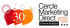 cercle marketing direct concours