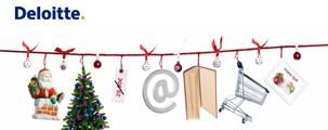 Etude Noel 2013