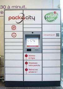 packcity