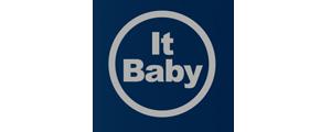 It Baby cible une clientèle moderne.