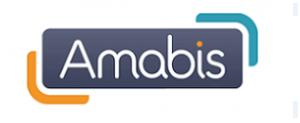 amabis
