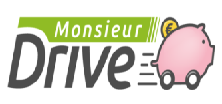 monsieur drive