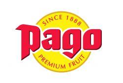 Logo Pago