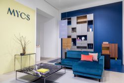 MYCS_Showroom-Berlin-2