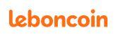 leboncoin logo